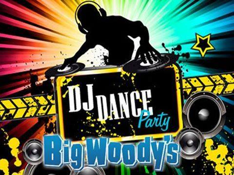 friday-dj-dance-party