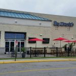 Big-Woodys-Chesapeake-square-outside